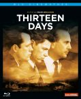 Thirteen Days - Blu Cinemathek