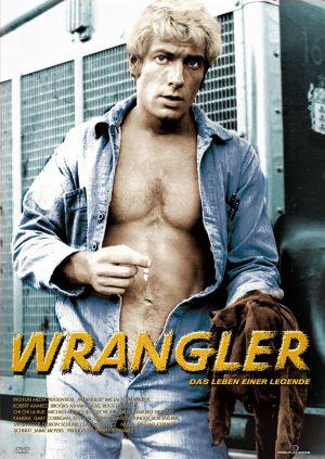 Wrangler - Das Leben einer Legende (DVD) 2008