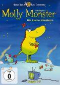 Molly Monster - Staffel 1: Vol. 3 (Episoden 1-9)