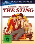 "Der Clou (""The Sting"", 1973)"