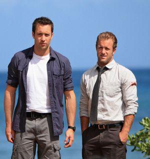 Hawaii Funf Null Die Erste Season Cast Crew
