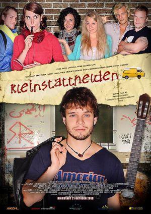 Kleinstatthelden (Kino) 2009