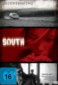 South (DVD) 2009