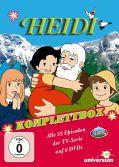 Heidi Komplettbox