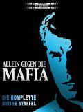 Allein gegen die Mafia 3