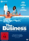 The Business