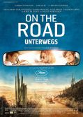 On the Road - Unterwegs