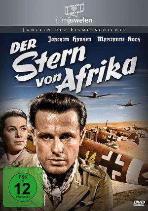 Der Stern von Afrika (1957)