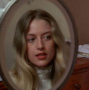Picknick am Valentinstag (Szene) 1975