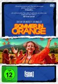 Sommer in Orange - CineProject