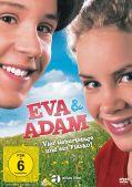 Eva & Adam - Vier Geburtstage und ein Fiasko