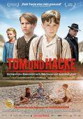 Tom & Hacke