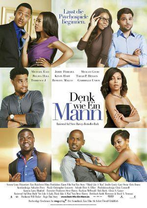 Denk wie ein Mann (Kino) 2012