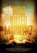 Who killed Marilyn?