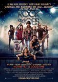 Tom Cruise, Rock Of Ages (Szene 257r) 2012