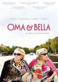 Oma und Bella