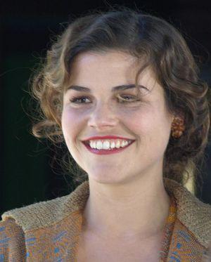 Katharina Wackernagel, Das Adlon: Ein Hotel. Zwei Familien. Drei Schicksale. (Set P8016281) 2012