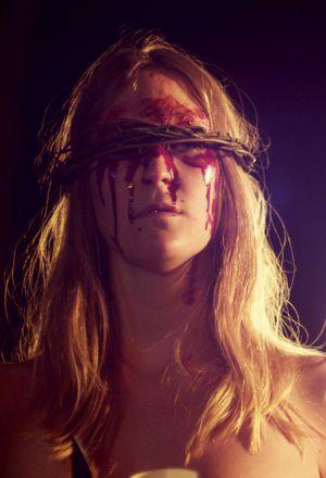 Kill List (Szene 5) 2011