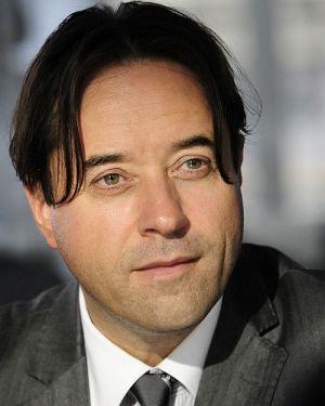 """Jan Josef Liefers in """"Mann tut was Mann kann"""""""