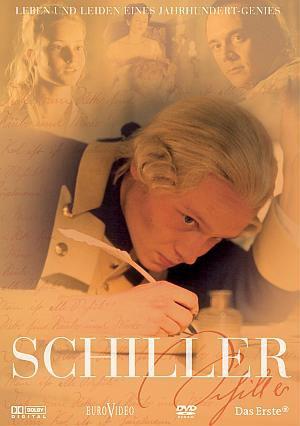 Schiller Film
