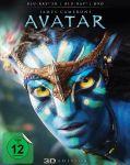 James Camerons Avatar - Aufbruch nach Pandora - 3D