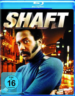 Shaft (BD) 1971