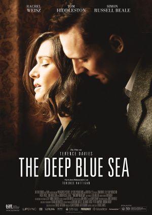 The Deep Blue Sea (Kino) 2011