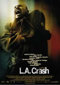 L.A. Crash