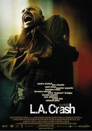 L.A. Crash (Kino)