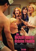 Die Hochzeit unserer dicksten Freundin (Kino) 2012