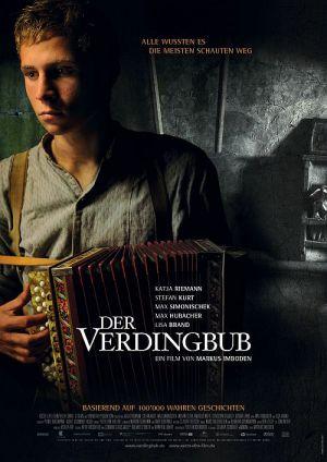 Der Verdingbub (Kino) 2012