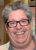 Produzent Peter Reichenbach auf der Deutschlandpremiere am 01. Juli 2012 in München