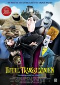 Hotel Transsilvanien (3D)