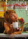 Short Order - Das Leben ist ein Buffet