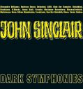 John Sinclair - Dark Symphonies