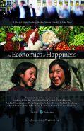 Die Ökonomie des Glück