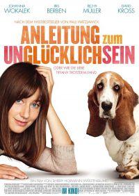 Anleitung zum Unglücklichsein (Kino) 2012