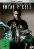 Total Recall - Kinoversion