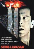 Stirb langsam (Kino) 1988