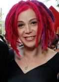 "Lana Wachowski bei der ""Cloud Atlas""-Premiere des Toronto International Film Festivals"