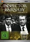Inspector Barnaby - Collector's Box 2