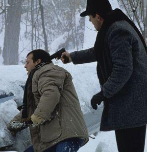 Ein einfacher Plan (Szene) 1998