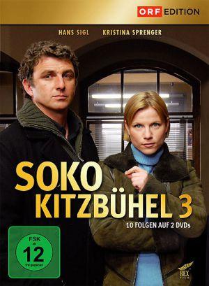 SOKO Kitzbühel 3