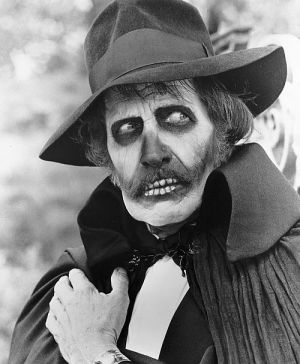 Der Dämon, Das Schreckenshaus des Dr. Death (DVD) 1974