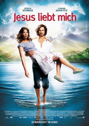 Jesus liebt mich (Kino) 2012