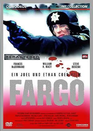 Fargo (Cine Collection)