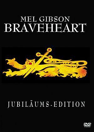Braveheart Jubiläums-Edition