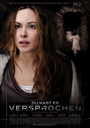 Du hast es versprochen (Kino) 2012