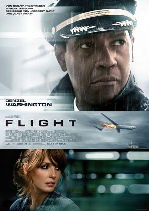 """Flight"""""""""""