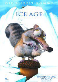 Ice Age (Kino)